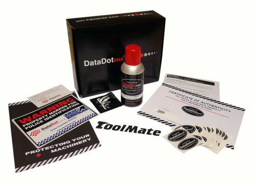ToolMate_contents